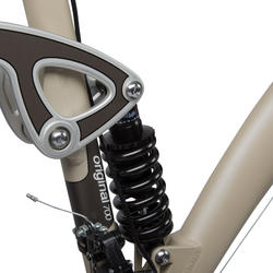 Elektrische fiets Original 700 36 V - 699577