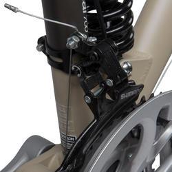 Elektrische fiets Original 700 36 V - 699578