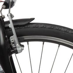 Elektrische fiets Original 700 36 V - 699579