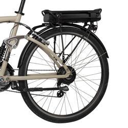 Elektrische fiets Original 700 36 V - 699582