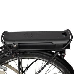 Elektrische fiets Original 700 36 V - 699586