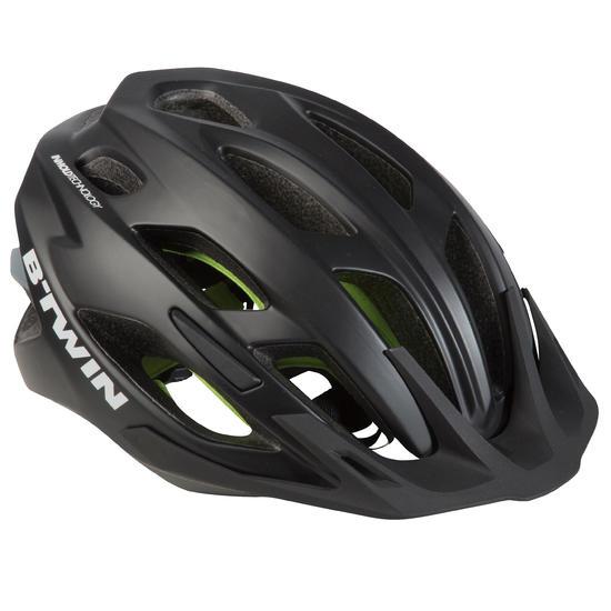 MTB-helm 500 - 699590