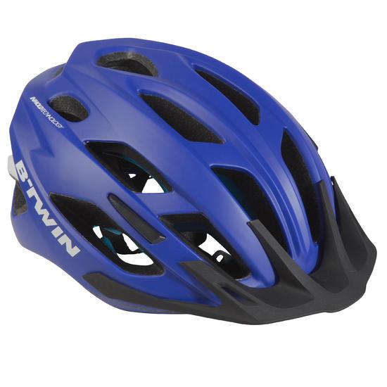 MTB-helm 500 - 699591