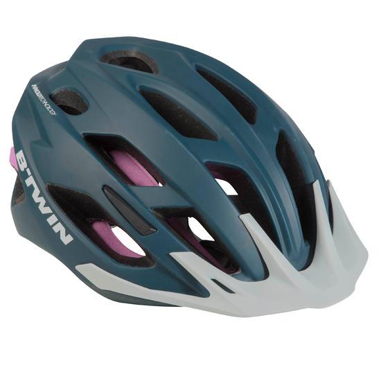 MTB-helm 500 - 699596