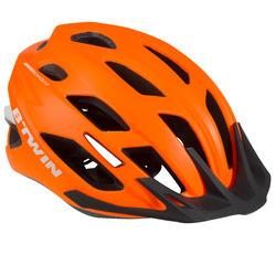 MTB-helm 500 - 699599