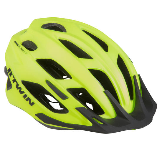 MTB-helm 500 - 699601