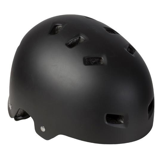 BMX-helm 320 - 699608