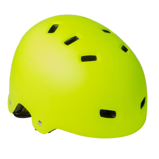 BMX-helm 320 - 699611