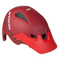 MTB-helm 900