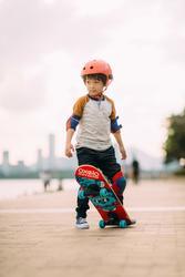 Skateboard Play 3 Bear - 700250