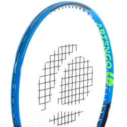 Tennisracket kinderen TR 730, 23 inch - 700374