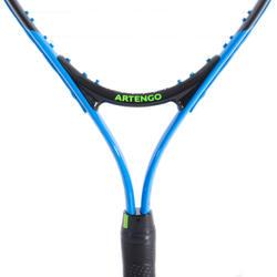 Tennisracket kinderen TR 730, 23 inch - 700436