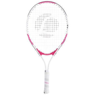 Kids' 23_QUOTE_ Tennis Racket TR130 - Pink