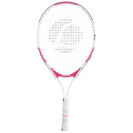 Tennisracket kinderen TR 730, 23 inch - 700440