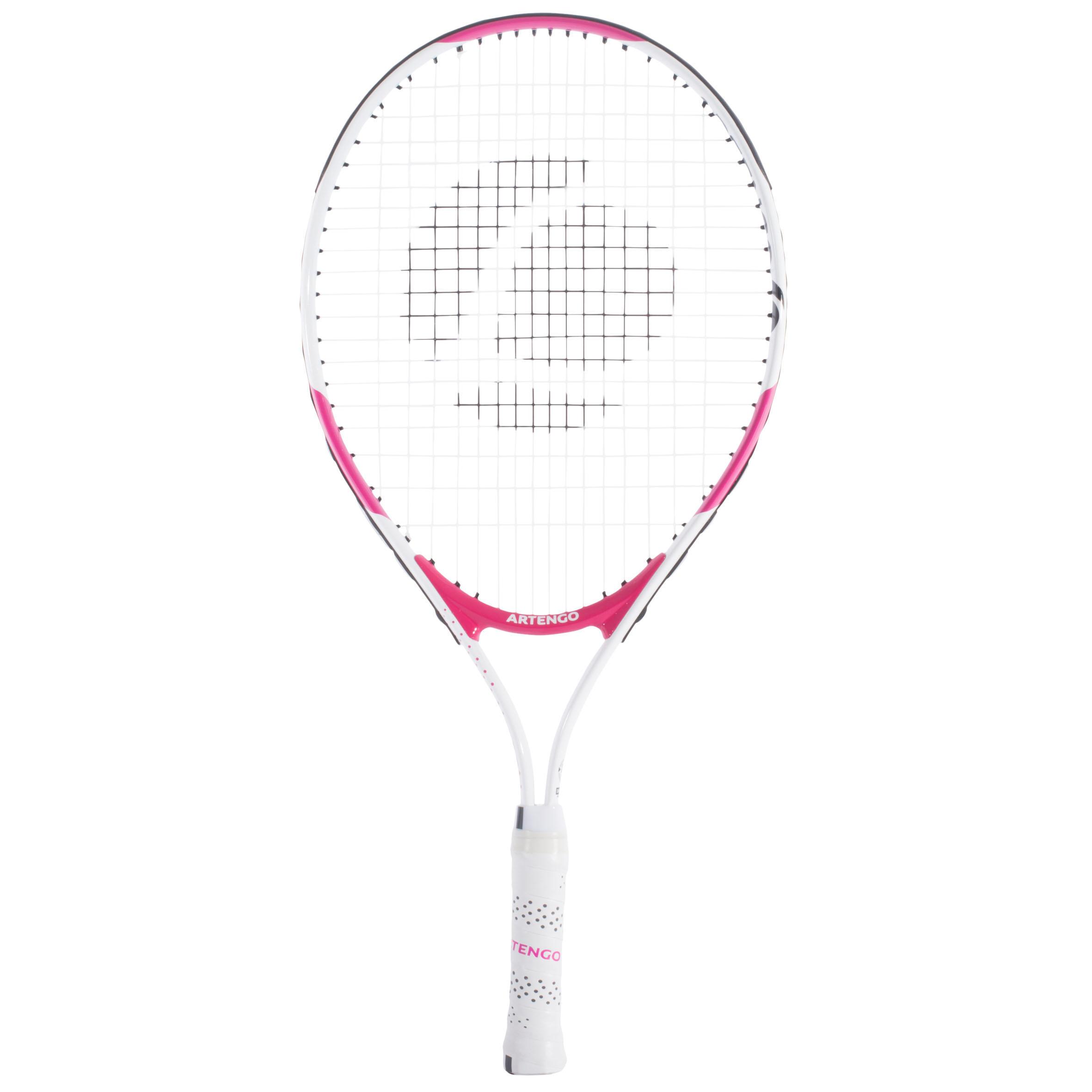 Rachetă Tenis TR130 M23 Copii la Reducere poza