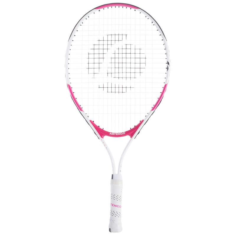 JUNIOR RACKET Tennis - Girls' 23