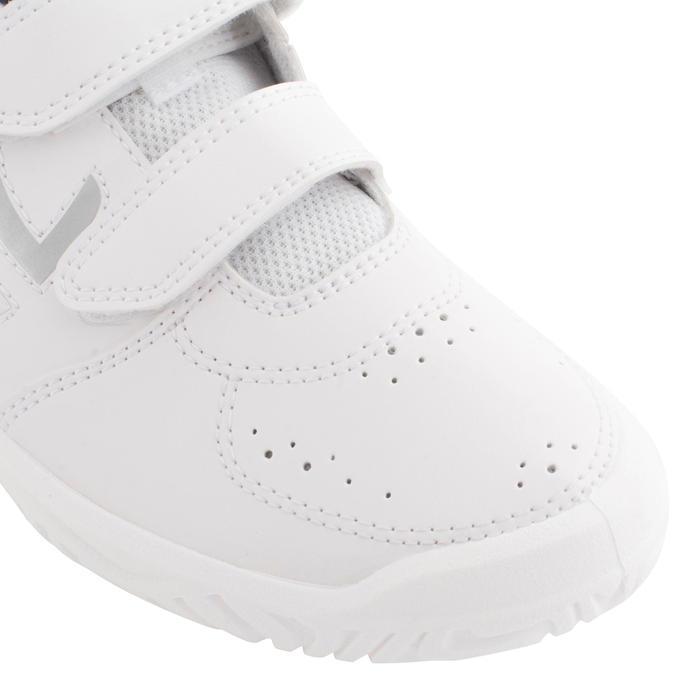 CHAUSSURES ENFANT TENNIS TS100 GRIP ARTENGO - 700471
