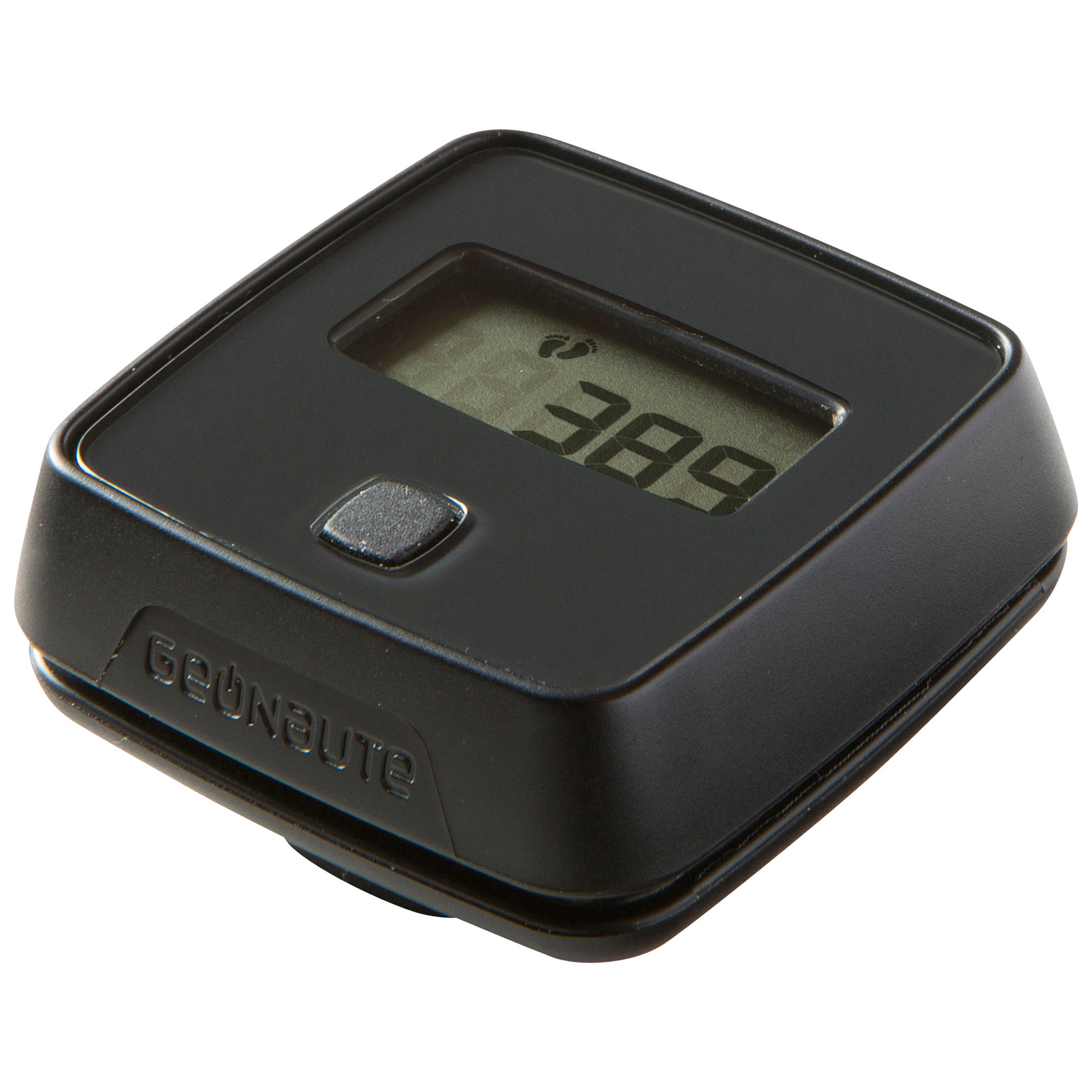 Podómetro ONWALK 50 gris