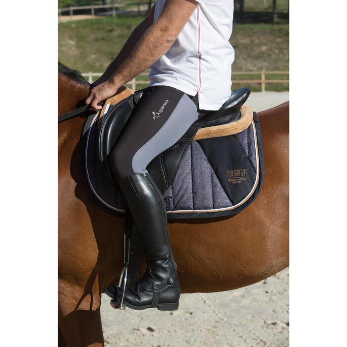 Pantalon équitation homme BR500 MESH - 700689