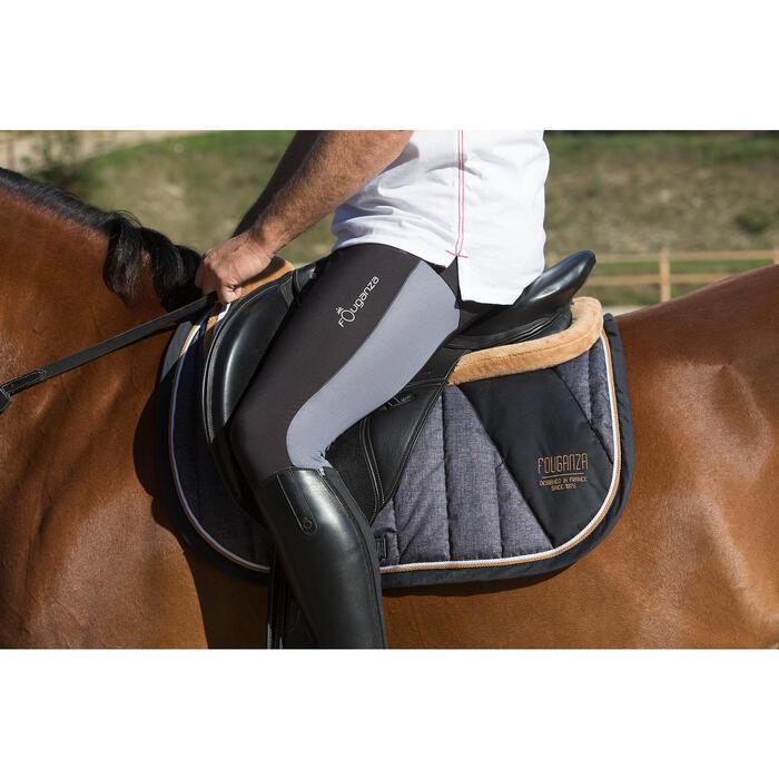 Pantalon équitation homme BR500 MESH - 700690