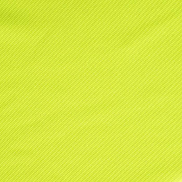 Maillot de gardien de football enfant F300 - 700810