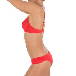 Balconnet bikinitop Effy voor dames - 701069