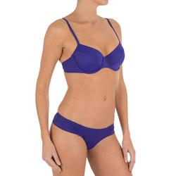 Balconnet bikinitop Effy voor dames - 701087