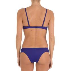 Balconnet bikinitop Effy voor dames - 701093
