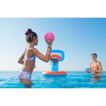 Petit ballon piscine adhérent - 701758