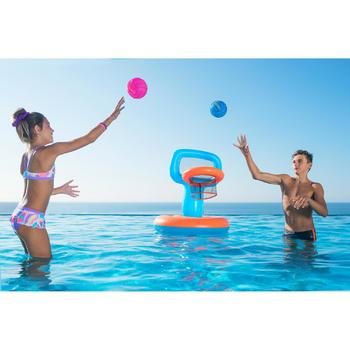 Petit ballon piscine adhérent - 701763