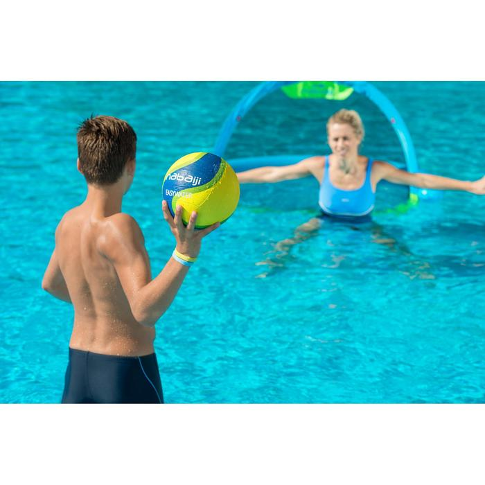 BUT WATER POLO UP bleu vert - 701768