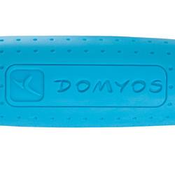 Verstelbaar fitness elastiek voor figuurtraining of gym - medium - 701817