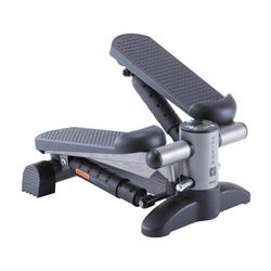 Mini-Stepper Essential schwarz
