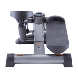 Mini Stepper Essential zwart - 701860