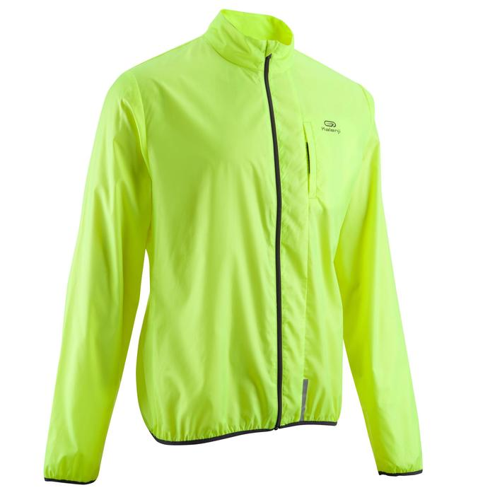VESTE RUNNING HOMME RUN WIND - 701922