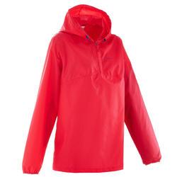 Buy Raincoat online  a7c755294