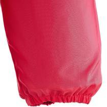 Coupe Coupe Coupe Raincut Rose Imperméable Nh100 Pluie Randonnée Femme Nature 1axr71Xq