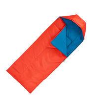 Kids' Sleeping Bag Forclaz 10°C