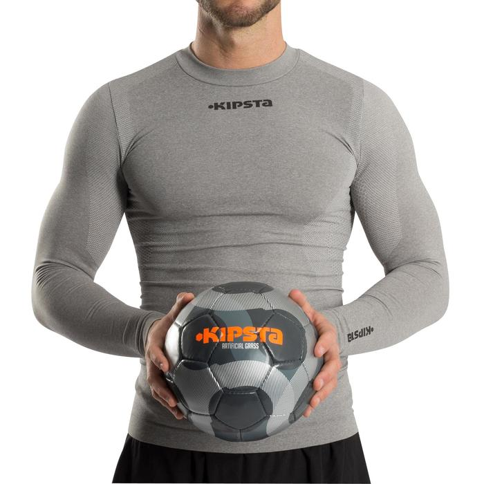 Ballon de football F300 AG (terrain synthétique) taille 5 - 704900