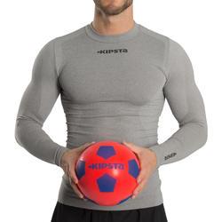 Voetbal Foam 300 maat 5 - 704908