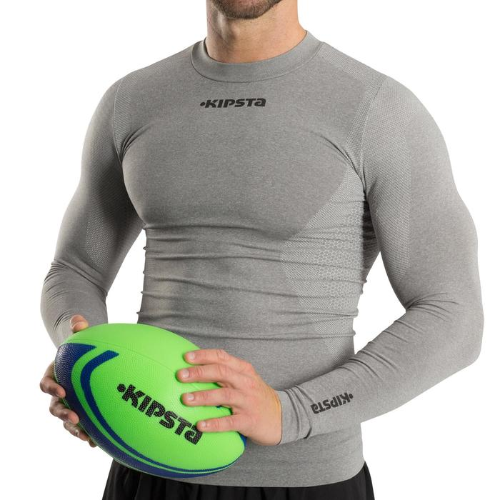 Ballon rugby Sunny taille 3 - 704922