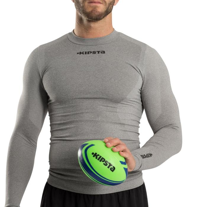 Ballon rugby Sunny taille 3 - 704939