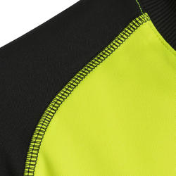 Keepersshirt kind F300 - 705016
