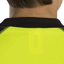 Keepersshirt kind F300 - 705019