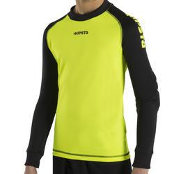 Keepersshirt kind F300 - 705022