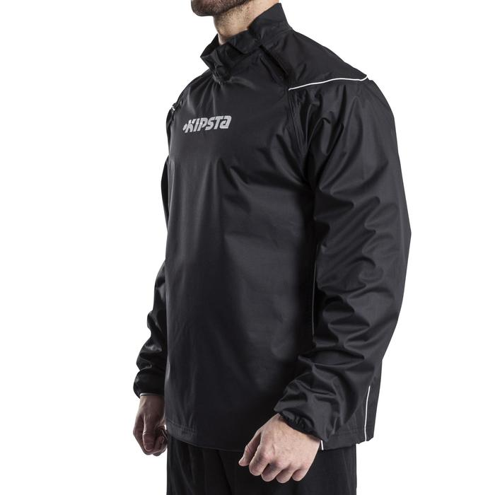 Coupe vent imperméable rugby adulte Smocktop - 705069