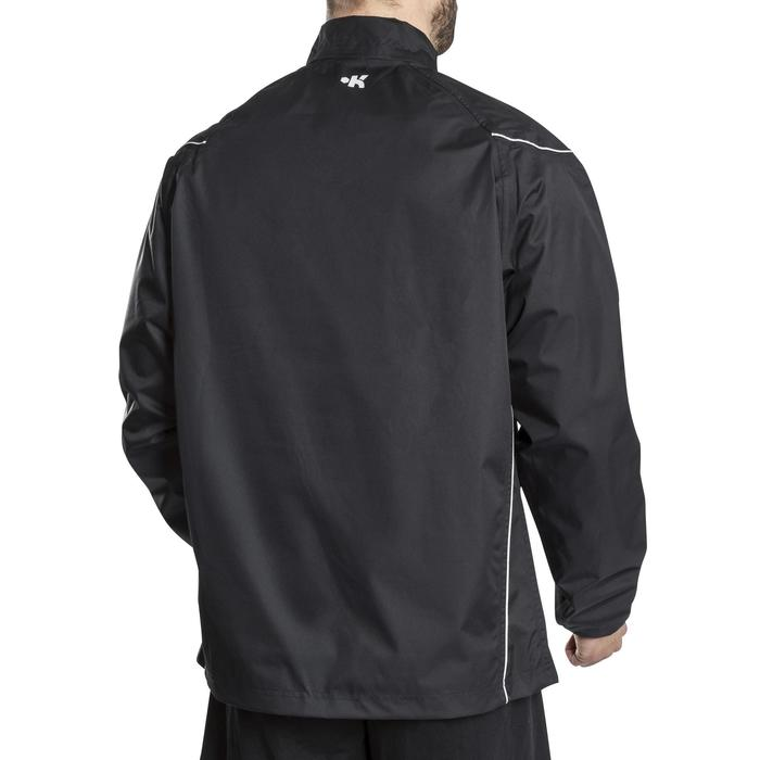 Coupe vent imperméable rugby adulte Smocktop - 705071