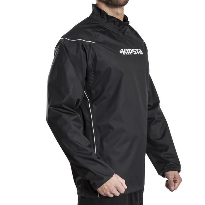 Coupe vent imperméable rugby adulte Smocktop - 705074