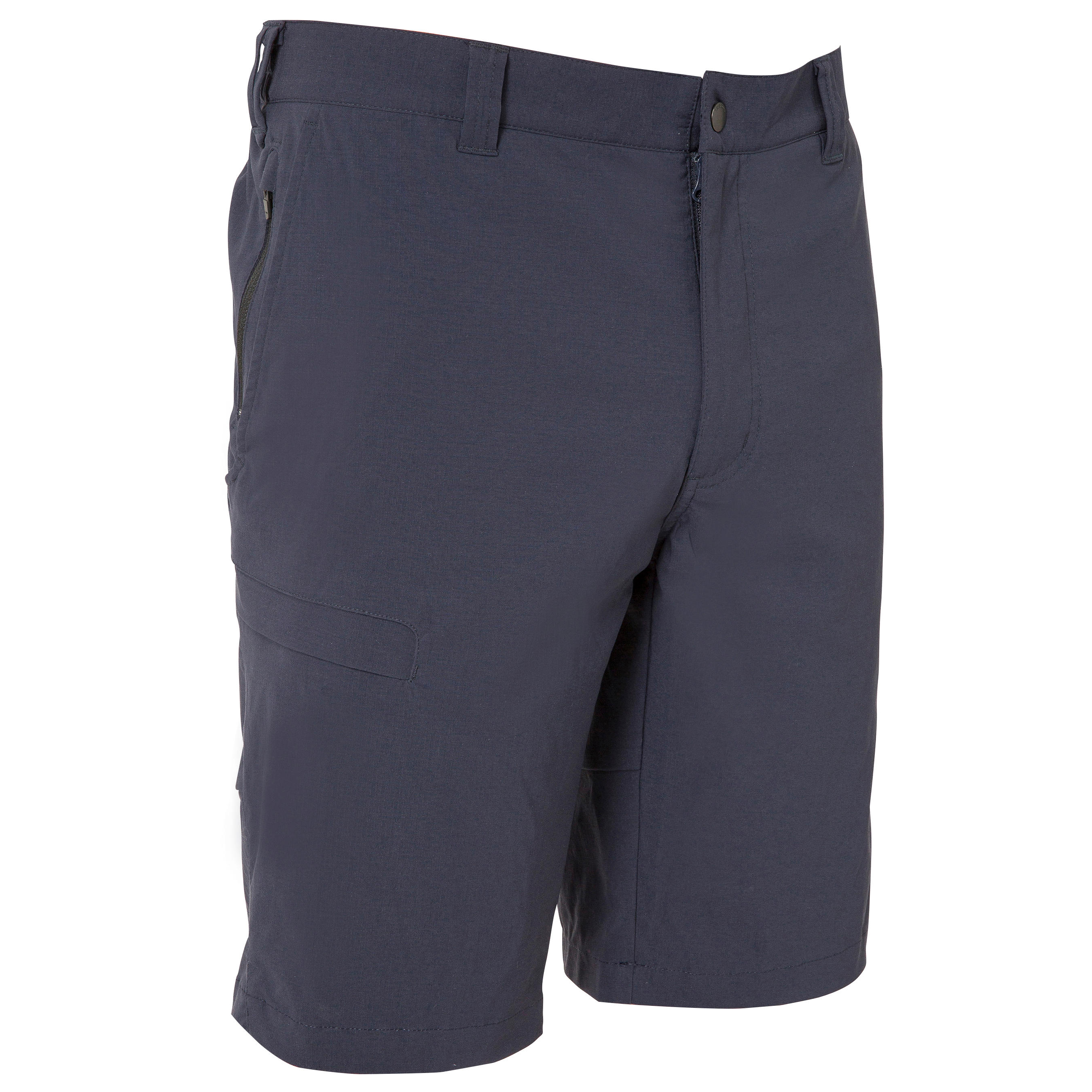 Bermuda shorts for...