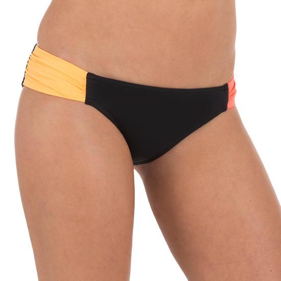 Dames bikinibroekje Niki Bama elastisch - 705183
